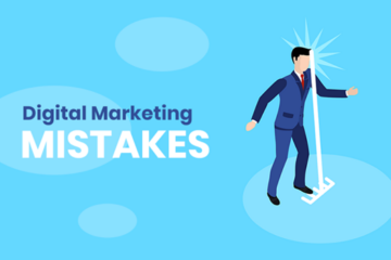 internet marketing myths