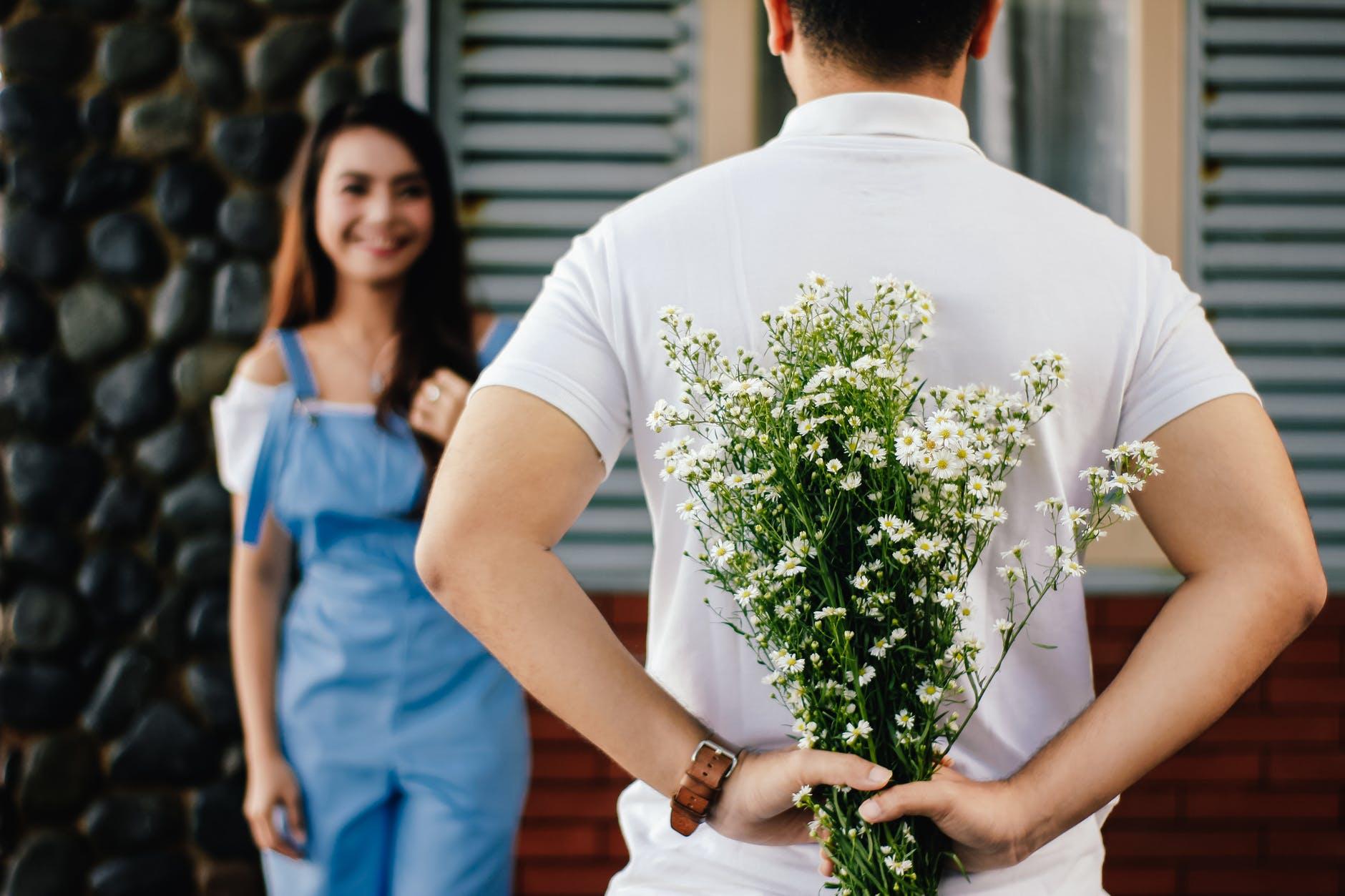 Tips for relationships